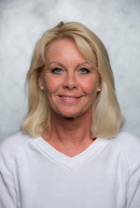 Karina Sheridan