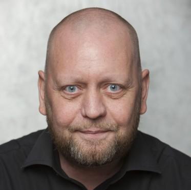 Klaus Birkelund Hansen