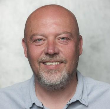 Jens Flygstrup