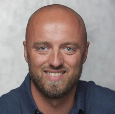 Simon Holm Olsen