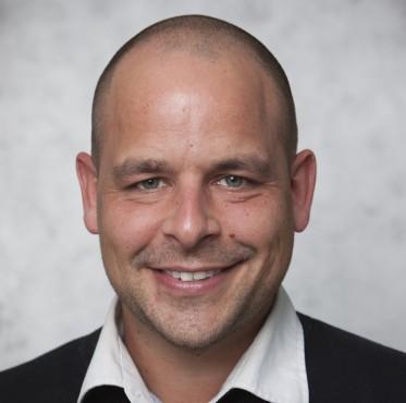 Jesper Hybschmann