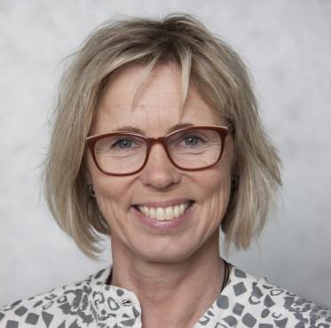 Laila Bendsen