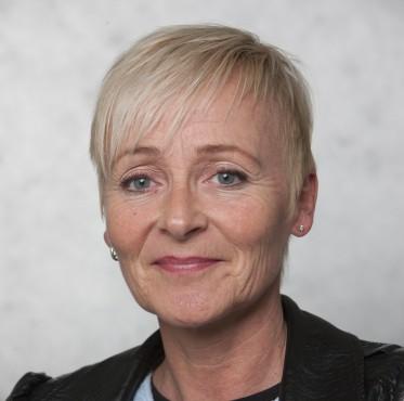 Anne Olesen
